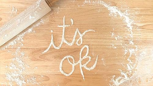 ItsOK_Flour-3-500
