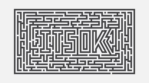 itsOK-JakeThompson-small