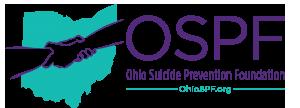 OSPF_Final_Logo_wTagline2070-300x126